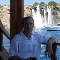 Александр, 59 лет, Рыбы, Сочи