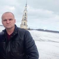 Вадим, 47 лет, Стрелец, Балашиха
