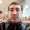 Роберт, 31, г.Набережные Челны