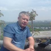 Валерий 46 Братислава