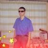Виталий, 31, г.Сокиряны