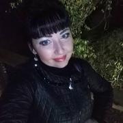 Марина 43 Иваново