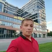 Олег 36 Тихорецк