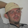 Денис, 37, г.Новочеркасск