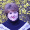 Ирина, 56, Канів