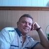 Aleks, 47, г.Алчевск