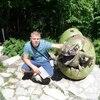Игорь, 28, г.Мурманск