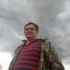 Илья, 38, г.Пушкинские Горы