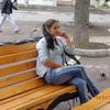 Карина, 25, Хмельницький