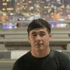 Azizbek, 20, Termez