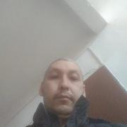 Bauyrzan 46 Балхаш