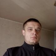 артем 28 Киев