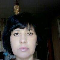 Малышева наталья, 32 года, Весы, Москва