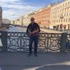 Шамшод, 31, г.Нукус