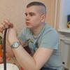 Анатолий, 26, г.Архангельск