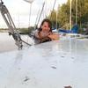 Ksyunya, 30, Pereyaslav-Khmelnitskiy