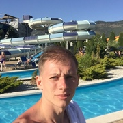 Олег 29 Каменск-Шахтинский