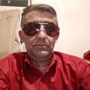 Тельман 51 год (Овен) хочет познакомиться в Троицком