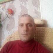 Дима 35 Пенза