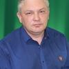 Mihail, 46, Polysayevo