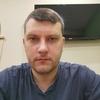 Viktor, 38, Grozny
