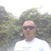 Макс Люлевіч, 31, г.Черкассы