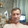 Александр Насонов, 37, г.Тула