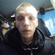 Иван 33 Новосибирск