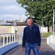 Игорь 55 Таллин