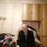 Максим 36 лет (Рак) на сайте знакомств Калуги