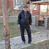 Андрей, 53, г.Алматы́