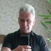 ЖЕНЯ 53 Черновцы