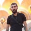 Hayko, 30, Yerevan
