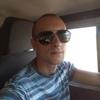 Дима, 36, г.Азов