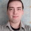 David, 23, г.Шымкент