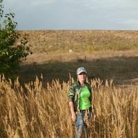 Окси, 41 год, Рыбы, Саратов