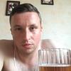 Виталий, 30, г.Омск