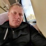 Михаил 35 Новосибирск