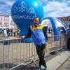 Oleg, 46, Podilsk