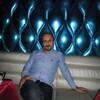 tuncay, 44, г.Анкара