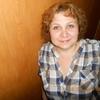 Ekaterina, 43, Torez