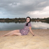 Evgeniya, 30, Babynino