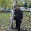 максим, 41, г.Берислав