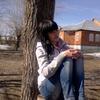 Эвелина, 23, г.Верхние Киги