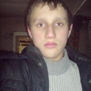 Костя 27 Витебск