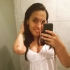 Ирина, 33, г.Астрахань