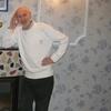 виктор, 61, г.Пермь