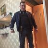 Валерий, 29, г.Домодедово