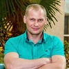 Игорь, 38, г.Касли