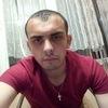 Андрій, 26, г.Днепр